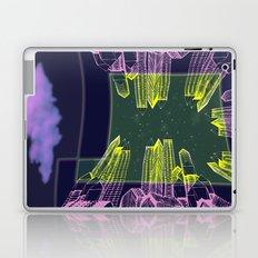 Stellar Area 01-08-16 Laptop & iPad Skin