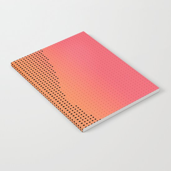 synegryde Notebook