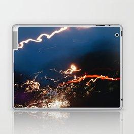 streak Laptop & iPad Skin