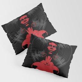 Soul Sister Pillow Sham