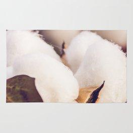 Cotton Field 24 Rug