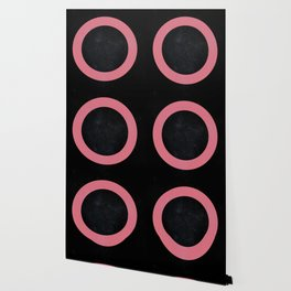 (CIRCLE) Wallpaper