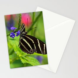 Love Ignited Stationery Cards