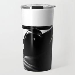Comfy Travel Mug