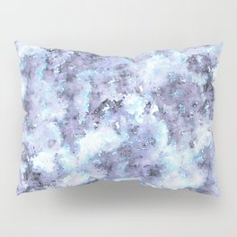 Lose Yourself Pillow Sham