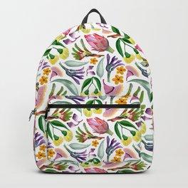 Australiana Backpack