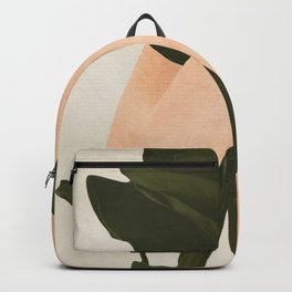 In my Arms Backpack