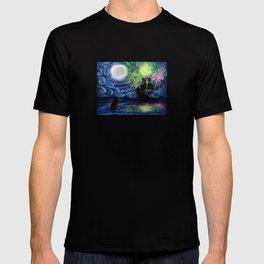 Part of That World T-shirt