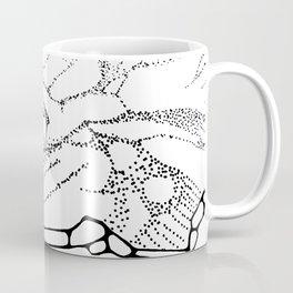 TOTAL WASTE 2 Coffee Mug