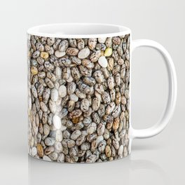 Tiny Dragon Eggs Coffee Mug