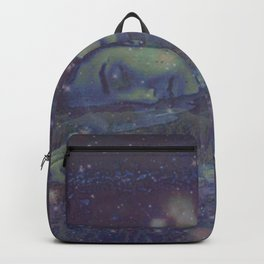 In the Great Sea Backpack