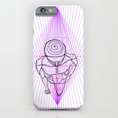Automa Slim Case iPhone 6s