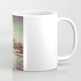 Nashville Coffee Mug