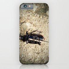 Death Beetle Slim Case iPhone 6s