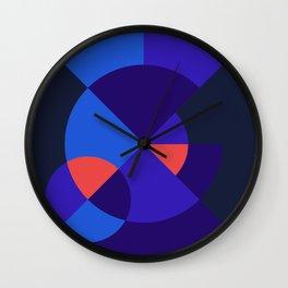 Haimo Wall Clock
