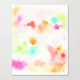 Flutter, Flutter Canvas Print