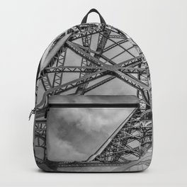 Smoggy Backpack