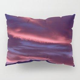SW Serenity Rose Sunrise Pillow Sham