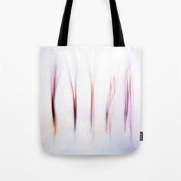 Emergent Spring Tote Bag