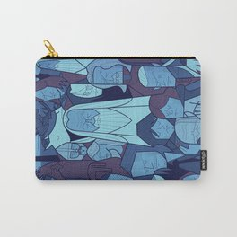The Two Towers Carry-All Pouch