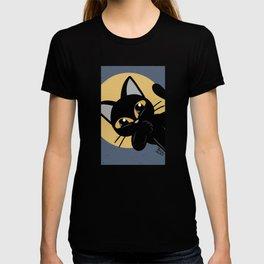 Hello everybody T-shirt