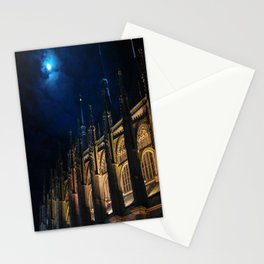 Kutna Hora - st. Barbara Stationery Cards
