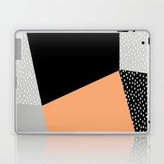 Fields 3 Laptop & iPad Skin