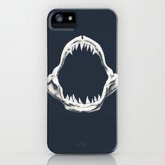 Doom Regatta Slim Case iPhone (5, 5s)