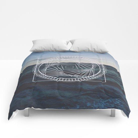 Forma 06 Comforters