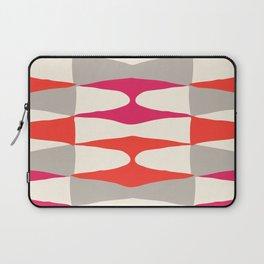 Zaha Type Laptop Sleeve
