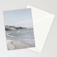 A Quiet Day Stationery Cards