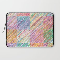 Delightful Spectrum Laptop Sleeve