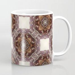 Classical pattern Coffee Mug