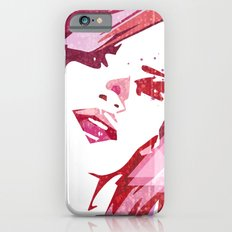 32. iPhone 6s Slim Case
