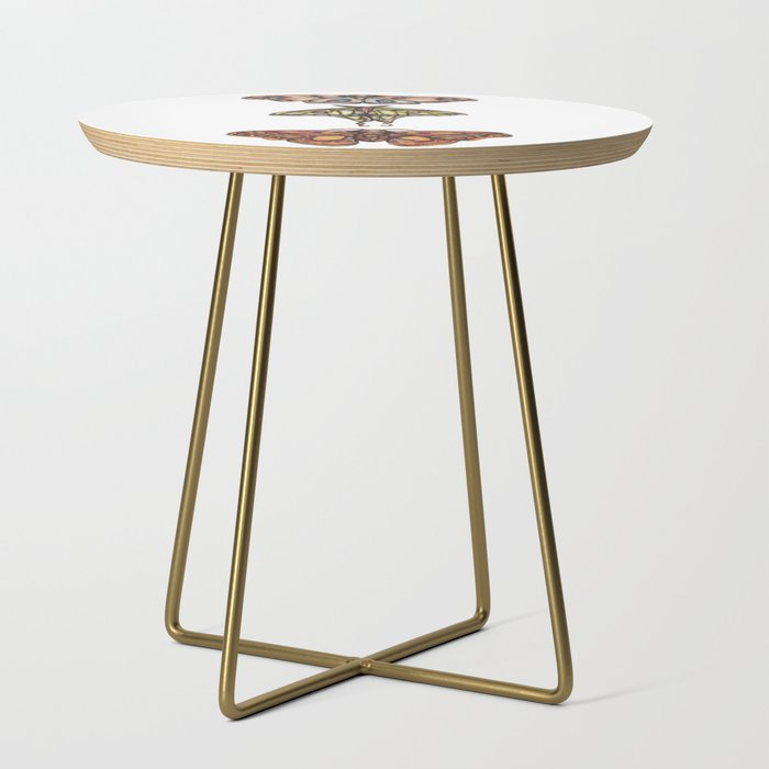 Three_Moths_Side_Table_by_Cori_Hederich__Gold__Round
