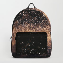 Forgotten Dreams Backpack