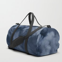 Ash Cloud Duffle Bag