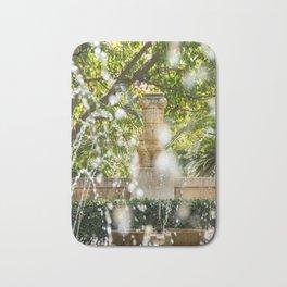 Gardens of Almudaina - Mallorca Bath Mat