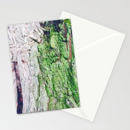 Eternal Love Photography Stationery Cards