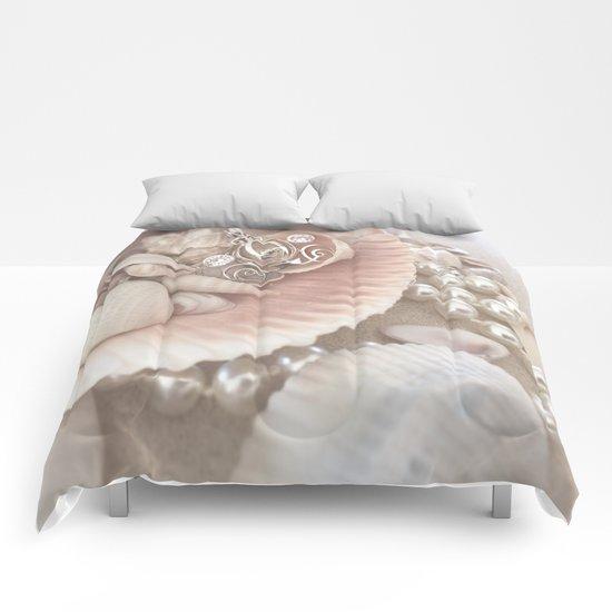 Coasts 2 Comforters