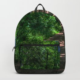 The walk Backpack
