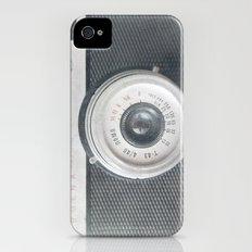 Smena8 Slim Case iPhone (4, 4s)