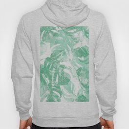 Lets Get Tropical Hoody