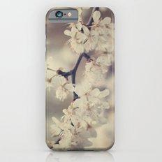 Vintage Dreams iPhone 6 Slim Case
