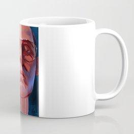 Fear & Loathing Coffee Mug