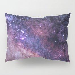 Celestial River Pillow Sham
