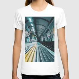 London, England 80 T-shirt