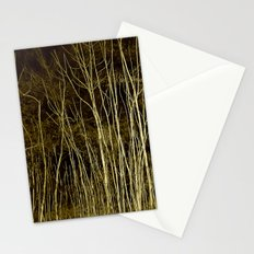 ARBRES Stationery Cards