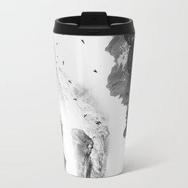 Kingdom of the 14th Travel Mug