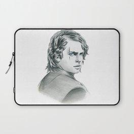Darth Vader Anakin Skywalker Laptop Sleeve